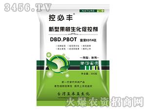 果树生化促控剂-控必丰-台湾豆本豆