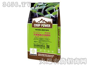 含腐植酸水溶肥料12-
