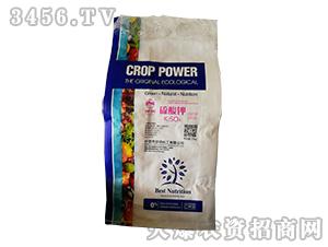 硫酸钾K2SO4-邡润化工