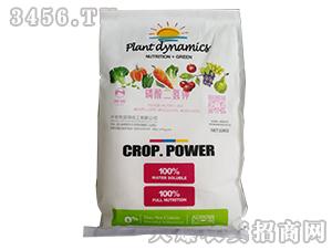 磷酸二氢钾(10kg)-邡润化工