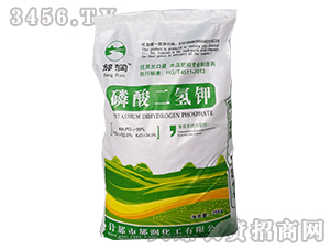 磷酸二氢钾(25kg)-邡润化工