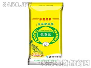 大豆配方肥-抗重茬-中
