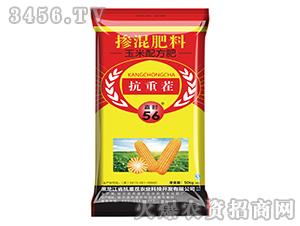 玉米配方肥-抗重茬-中