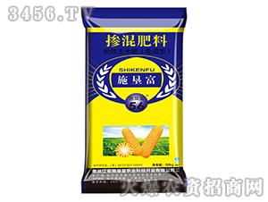 长效玉米肥(免追型)-