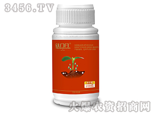 10%高效氯氟氰菊酯-铁门闩-中植堂