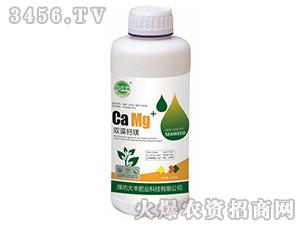 双藻钙镁-田园季丰-大丰肥业