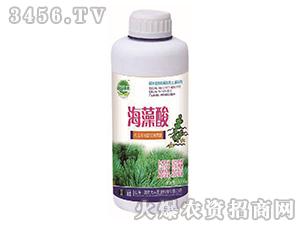 海藻酸(瓶)-田园季丰-大丰肥业