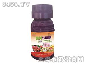 果树专用肥(瓶)-田园季丰-大丰肥业