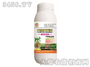 复合菌原液(瓶)-田园季丰-大丰肥业