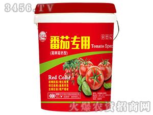 番茄专用冲施肥-田园季丰-大丰肥业