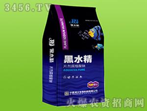片剂腐植酸钠-黑水精-润土生物