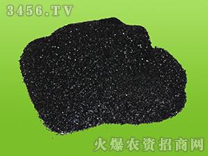 黄腐植酸钠-润土生物