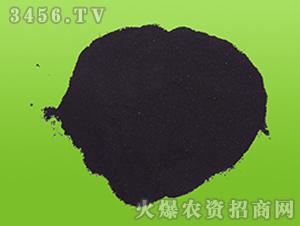 腐植酸钠粉末-润土生物