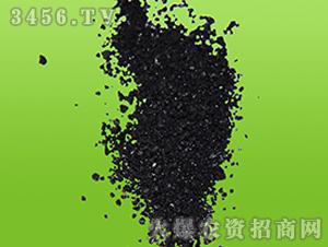 腐植酸钠颗粒-润土生物