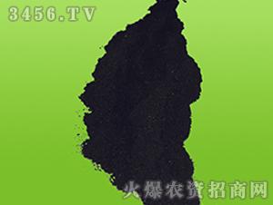 腐植酸钾粉末-润土生物