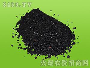 腐植酸钾颗粒-润土生物