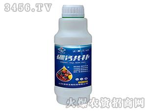 1000g硼钙共补-强农生物