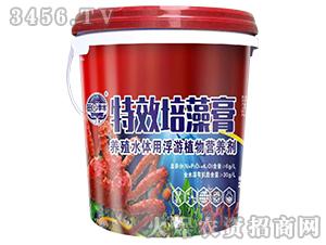 特效培藻膏-田园季丰-大丰肥业