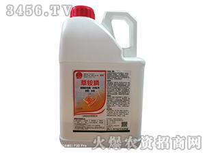 草铵膦水剂-金马-金宏达