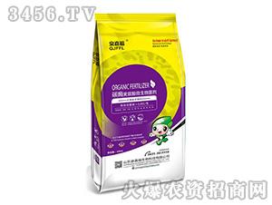 40kg碳酶黄腐酸微生物菌剂-泉嘉福