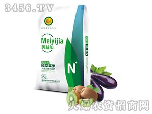 高氮型大量元素水溶肥料38-8-5-美益加-亨泰农业