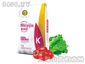 高钾型大量元素水溶肥料9-10-41-美益加-亨泰农业