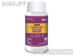 200ml钙镁硼锌-农佳一
