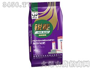 脲铵氮肥-锐能-贵天化
