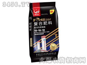复合肥料-高浓度纯硫酸