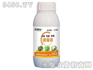 菌毒清-诺威克