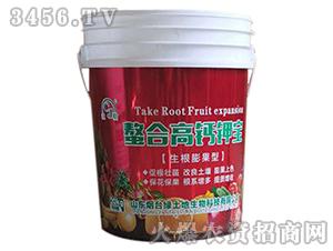 螯合高钙钾宝-绿土地