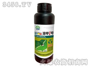 500ml跳甲专用生物溶剂-溶甲1号-强农生物