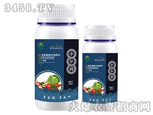 含氨基酸水溶肥料(广谱型)-丰尔利