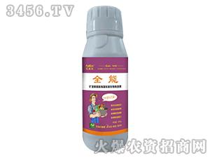 矿源黄腐酸海藻双源生物刺激素-全能-艾特农