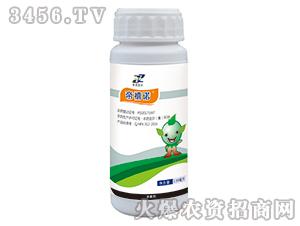 30%苯甲·嘧菌酯悬浮剂-帝禧诺-莱恩恩农