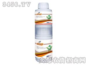 22%噻虫·高氯氟+5%吡丙醚-恩农帝介-莱恩恩农