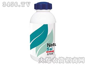 盐专家-创垦农业