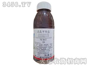 3.2%高氯·甲维盐(微乳剂)-神龙农业