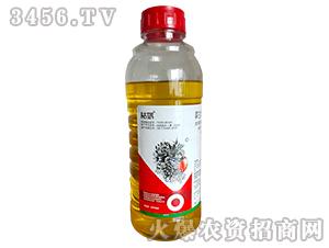 41%草甘膦异丙胺盐-枯鹦-三合化工