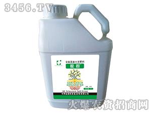 含氨基酸水溶肥料-根群-中钾盐