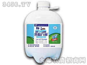 含腐殖酸水溶肥170-170-170-喜临万稼-艾普生