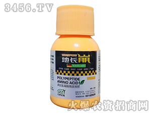 多肽氨基酸高效液肥-地长崩-天之禾