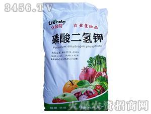 磷酸二氢钾(20kg)-立尔得