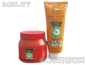 腐植酸·铜2.12%-农伯乐-联合喜农