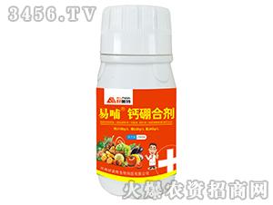 250ml钙硼合剂-易哺-好美特