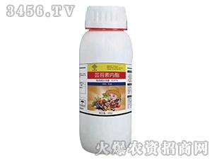 500ml芸苔素内酯-普丰农业
