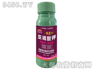 纯进口亚磷酸钾-瑞丰德