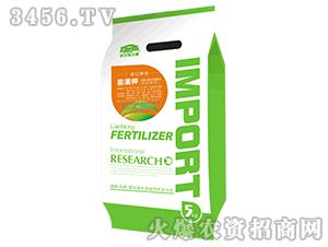 大量元素水溶肥20-10-30+TE-膨果钾-瑞丰德
