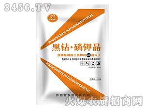 磷钾晶-华豫诺尔