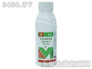 高效氯氟氰菊酯-白多邦-百农思达